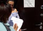 В Пензе прошел рейд по должникам за энергоресурсы