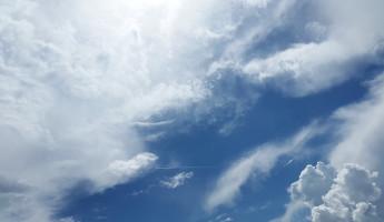 26 июня в Пензенской области ожидается похолодание