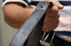 Уголовник из Тамалинского района полгода истязал 12-летнего сына