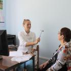«Воспаление хитрости» у пензенского Минздрава или почему не хватает медицинских кадров на самом деле