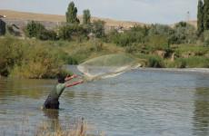 Рыбалка закончилась для жителя Пензенской области судебными тяжбами