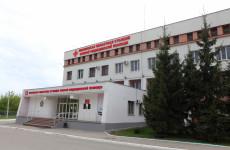 В Пензе на станции «скорой помощи» планируется поэтапное увеличение зарплаты