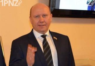 Предвыборные перемещения Космачева могут вызвать очередную волну кадровых перестановок