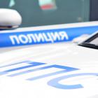 Житель Земетчинского района разъезжал на мотоцикле пьяным