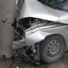 В ДТП пострадал 18-летний пензенец