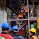В Пензе компания «Сигма» заплатит 875 тыс. рублей за рабочих-нелегалов на стройке перинатального центра