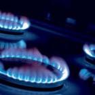 Жительница Пензы возместила долг за газ, копившийся с 2011 года
