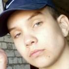 В Пензе пропал 13-летний кадет Егор Егоров