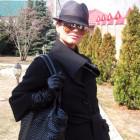 Наталья Бочкарева сделала очередное многомиллионное вложение
