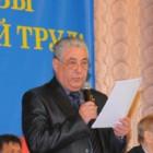 Преступник или «козел отпущения»? Как пензенский депутат Авдонин продал санаторий