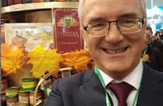 Пензенский губернатор удваивает число своих поклонников