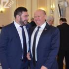 Вячеслав Космачев покидает большую политику