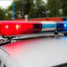 За выходные в Пензе и области задержали почти 50 пьяных водителей