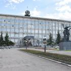 «Единая Россия» определилась, кто идет на выборы. Полный список