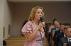 Пензенцы смогут помочь людям, пострадавшим от наводнения в Иркутской области