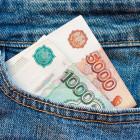 Пытаясь оформить кредит, доверчивый пензенец остался без денег