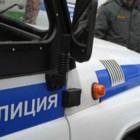 В Пензе найден 13-летний кадет Егоров