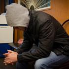Молодая пензячка напрасно привела домой безработного уголовника