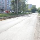 В Пензе приведут в порядок улицу Ново-Казанскую