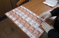 160 тысяч за справки. Директор пензенского МУПа обвиняется во взяточничестве