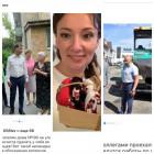 Вип-неделя: Краснов организует танцы, Зиновьев выходит в ночную смену, Кузнецова обновила гардероб