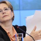 Российские министры готовы поставить крест на отечественной промышленности