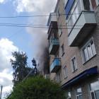 «Она всегда хлам домой несла» - жители Пензенской области обсуждают пожар в Кузнецке