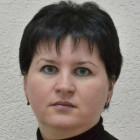 В Пензе выбрали руководителя регионального отделения Союза женщин России