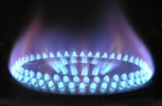 В 50 селах Пензенской области на целый день отключат газ