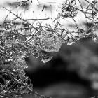 В результате страшной аварии в Малосердобинском районе пострадали три человека