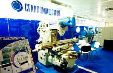 Пензенская станкостроительная компания принимает участие в «Иннопром-2019»