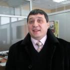 Нового директора Пензенского Автовокзала нашли в Законодательном собрании