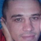 В Пензенской области исчез 36-летний Александр Савченко