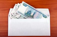 Пензенские власти продолжат борьбу с зарплатами «в конвертах»