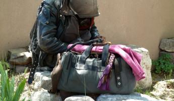 В Пензенской области за чертой бедности оказались 13,5 процента населения