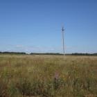 В Пензенской области прямо на рабочем месте погиб электромонтер
