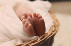 Молодой мужчина убил свою новорожденную дочь