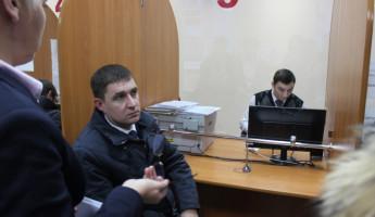 Бывший главный кадровик пензенского правительства открыл бизнес незадолго до ареста