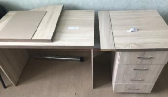 В Пензе предстанет перед судом неравнодушный к мебели чиновник