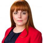 Молния! Людмила Коломыцева возвращается в политику