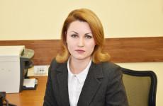 Юлия Еремина дала исчерпывающий комментарий по тарифам на проезд в Пензе