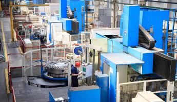 АО «Пензтяжпромарматура» выбрано для внедрения производственной системы «Росатома»