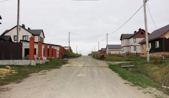«Ростелеком» построил оптику до коттеджей в пензенской Ухтинке