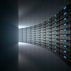 «Ростелеком» вывел платформу сервисов кибербезопасности на новый уровень