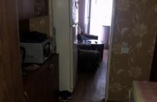 В Заречном Пензенской области в одной из квартир нашли труп мужчины