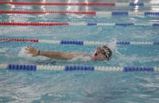 Пензенские спортсмены примут участие во Всероссийской спартакиаде инвалидов