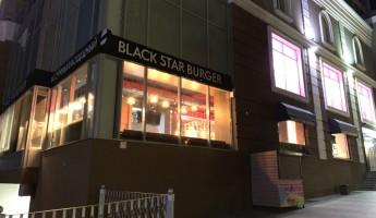 Бургеры стали выгоднее шоу-бизнеса?
