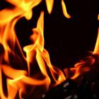 Пожар в пензенской многоэтажке: спасателям пришлось эвакуировать жильцов