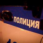 В пензенской полиции прокомментировали ЧП с электротравмированным рабочим