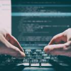 «Ростелеком» запустил в промышленную эксплуатацию систему аналитической отчетности